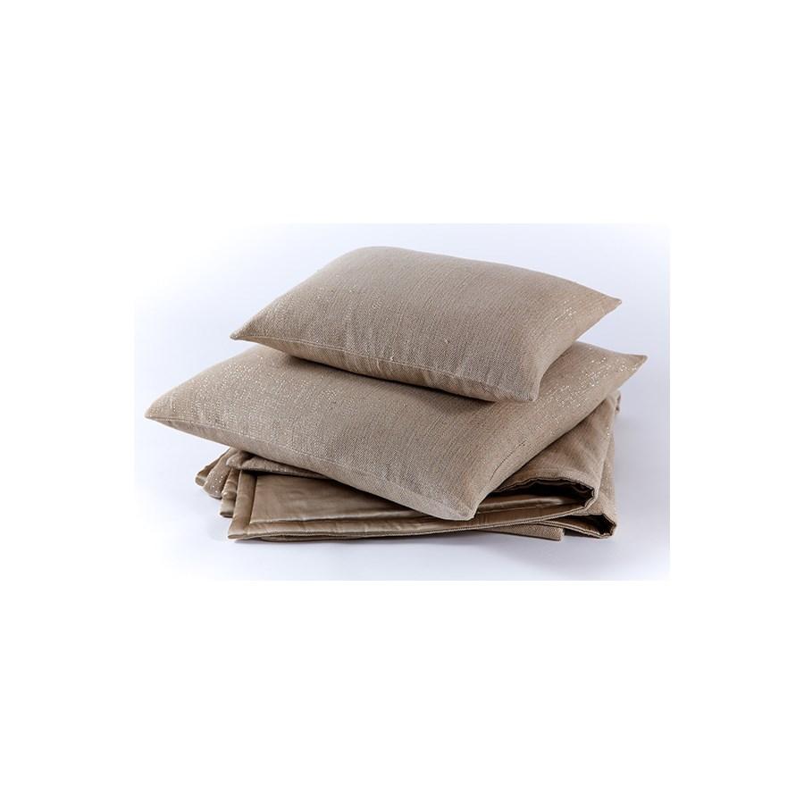 quicksilver pillow