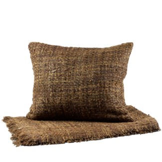 reed pillow