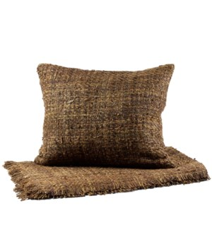 reed pillow