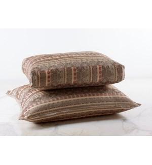 rome pillow