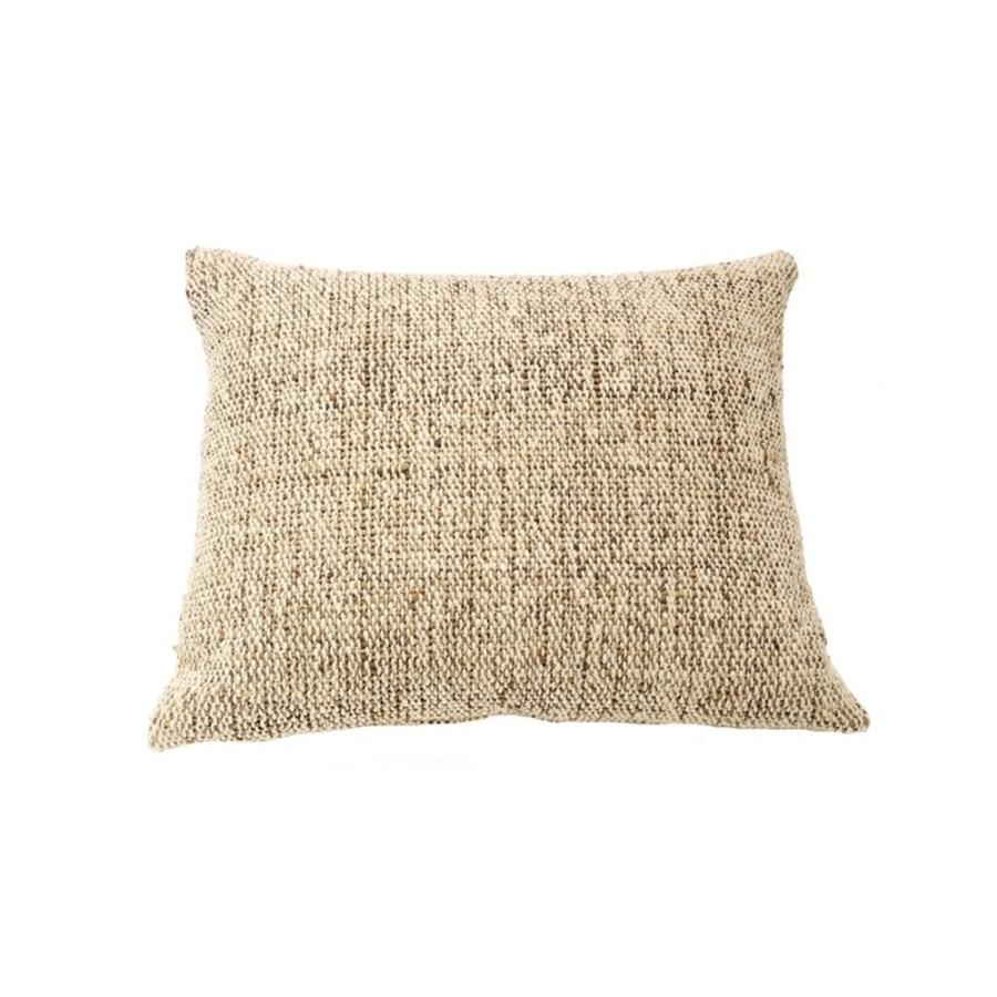 rustica pillow