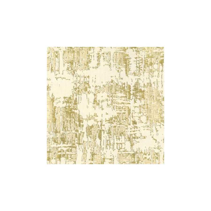 scratch duvet set - gold