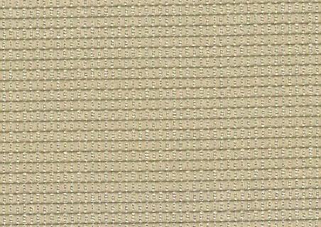 silk texture duvet