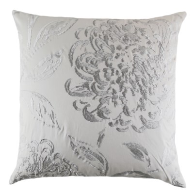 glory pillow