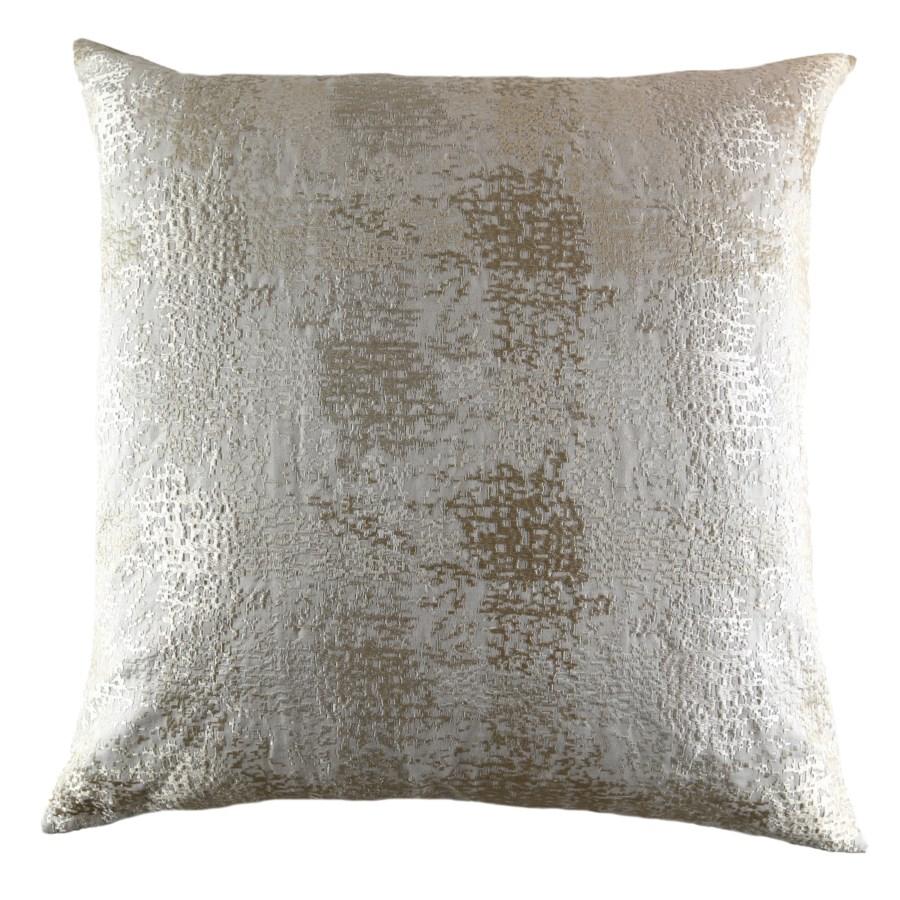 markham pillow