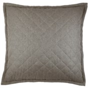 baby basket coverlet set - bronze