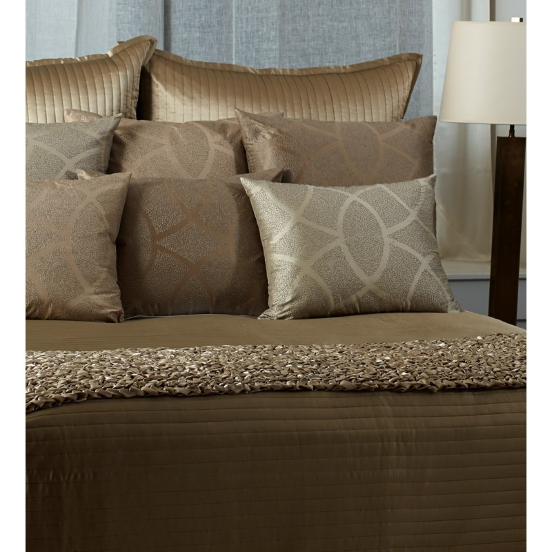 starlight pillow