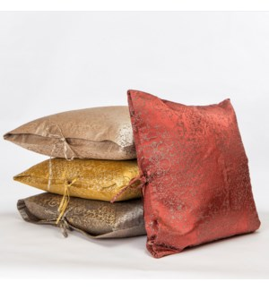 st. germain pillow