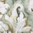 acanthus duvet set