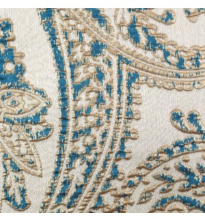 arabesque yardage