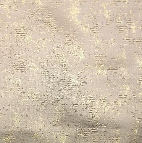 aura curtain panel