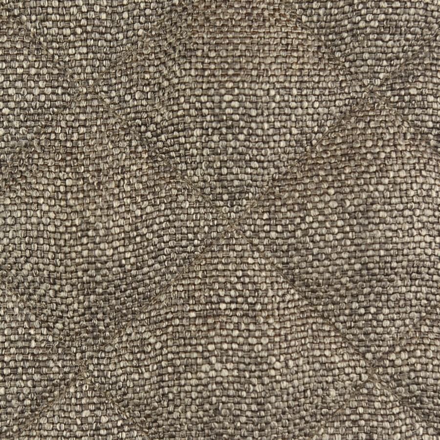 baby basket coverlet set - bronze