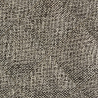 baby basket coverlet set - granite