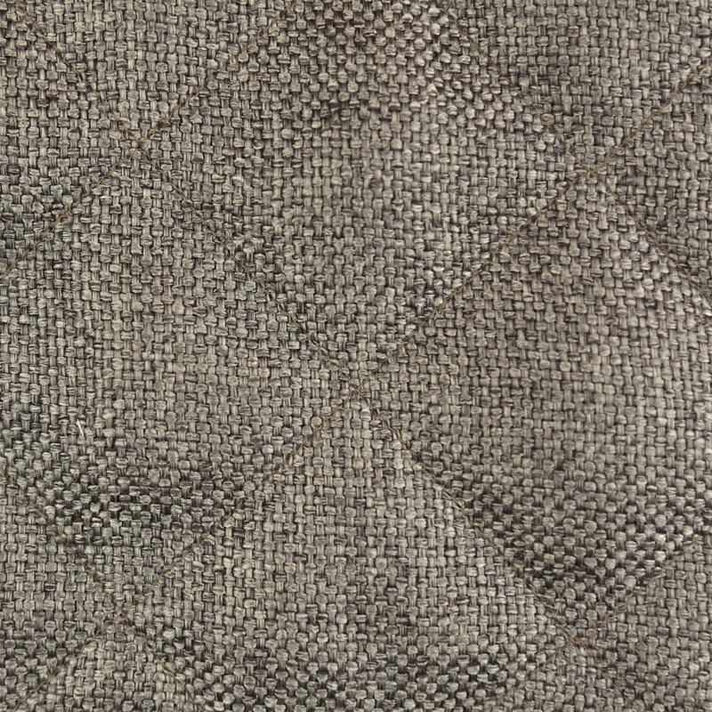 baby basket coverlet set - granite