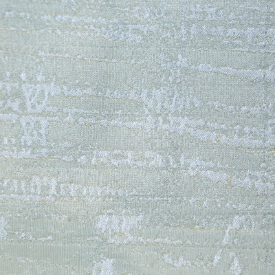 birch duvet