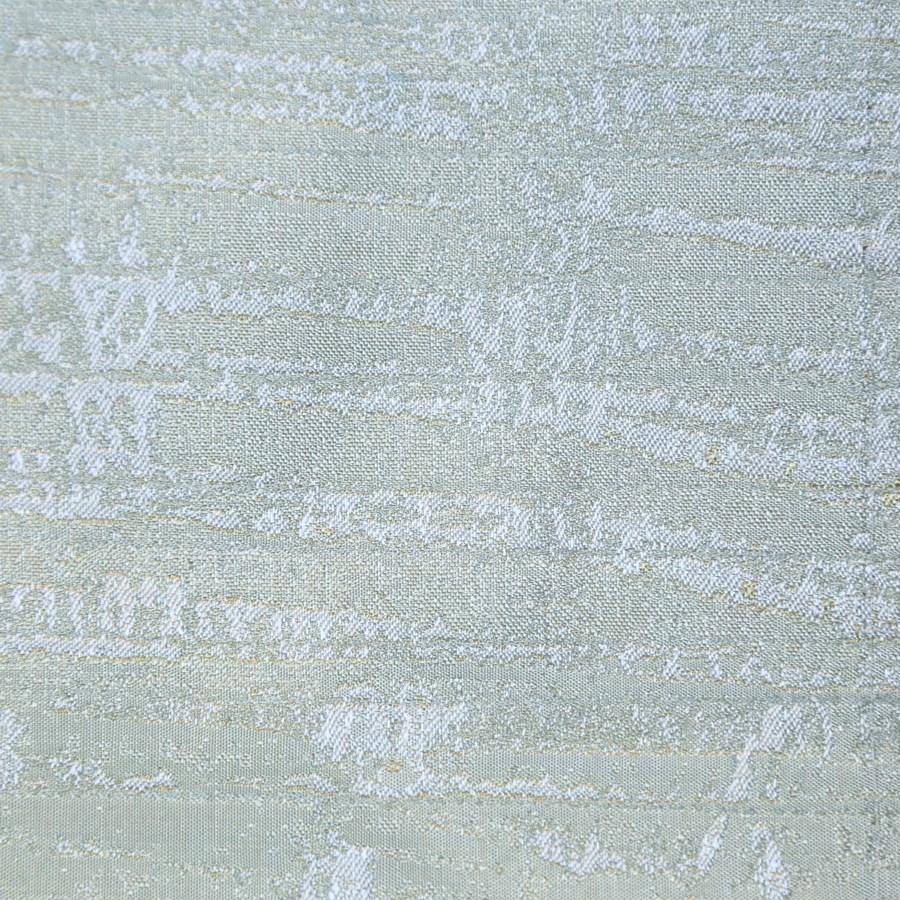 birch yardage