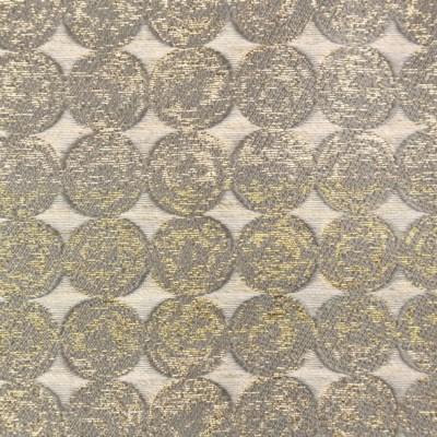 coin gold yardage
