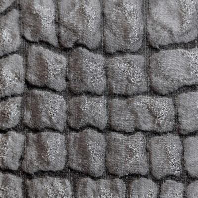 croc sham