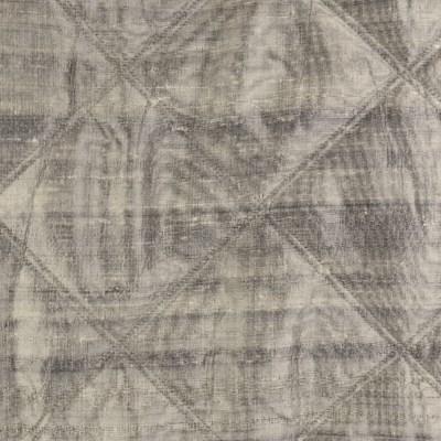 dupione soft pleat bedskirt