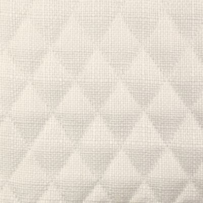 faux flax coverlet set - ivory