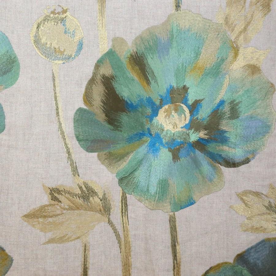 opium duvet