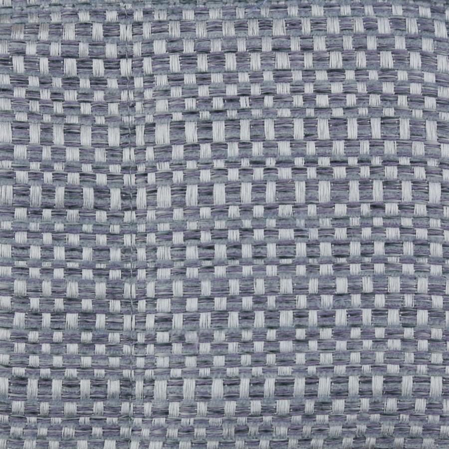 texture coverlet set - blue