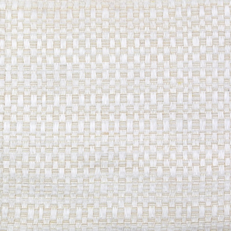 texture coverlet set - white