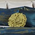 taffeta seaflower