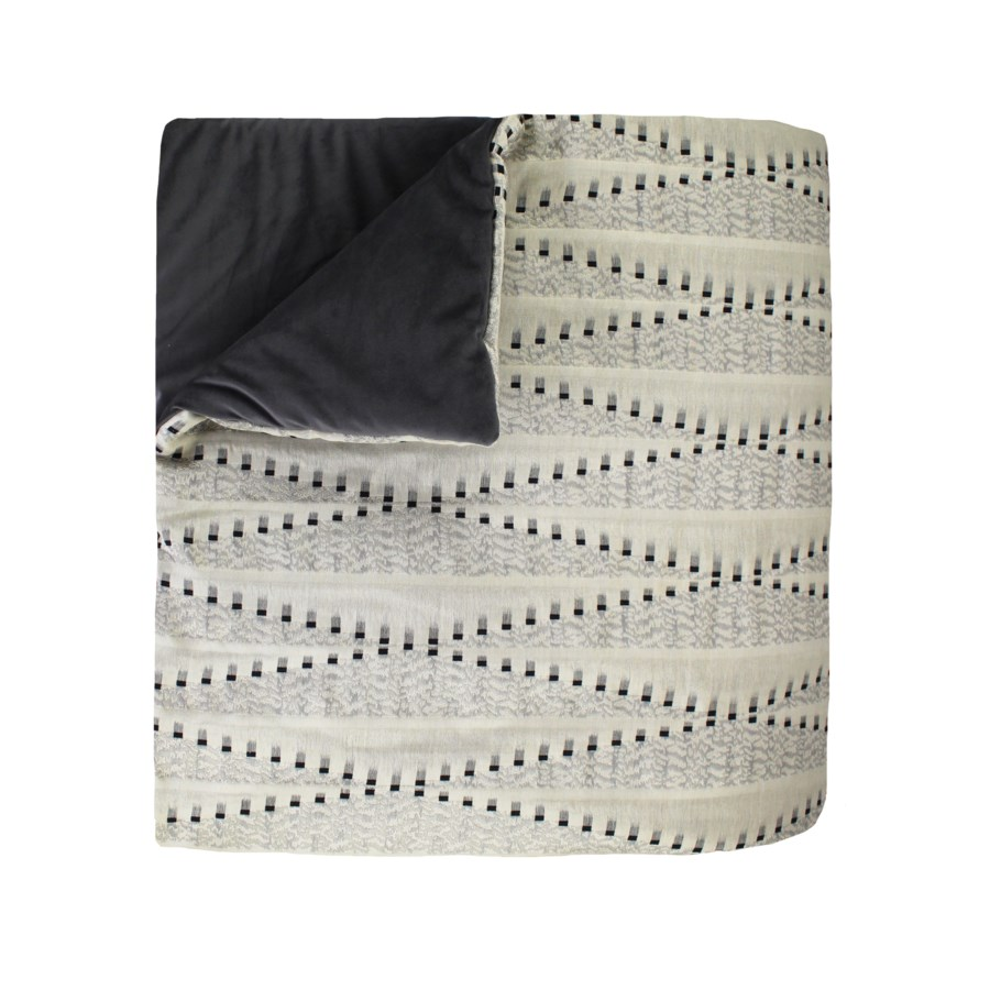 abacus throw