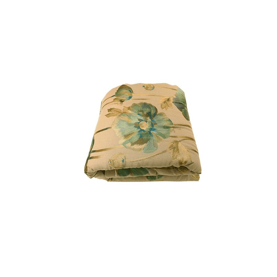 opium throw