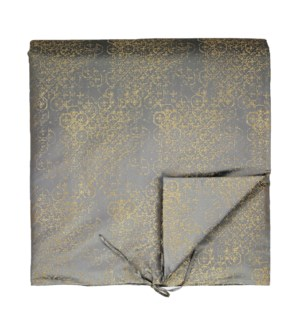 st. germain throw