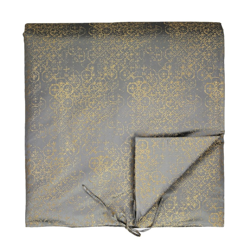 king st. germain throw