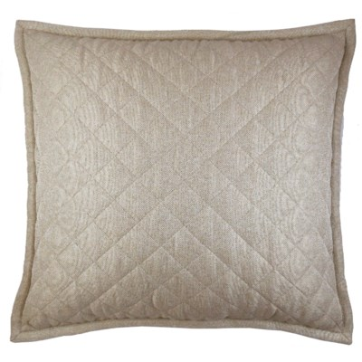 baby basket coverlet set - sandstone