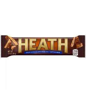 HEATH #6147 CANDY BAR