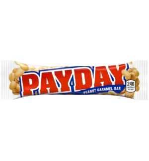 PAY DAY CANDY REG