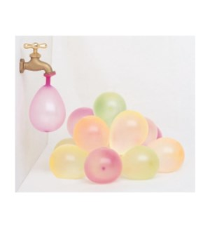 WATER BOMB BALLOON #5201