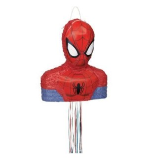 PINATA #46378 SPIDERMAN 3D