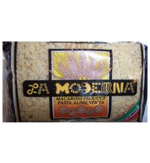 MODERNA #0007 STARS PASTA