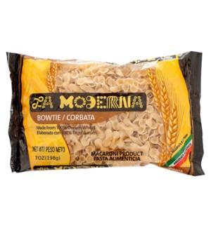 MODERNA #0013 BOWTIES PASTA