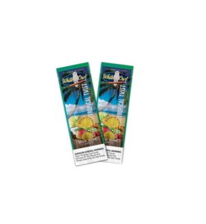 WHITE OWL PP.99 TROPICAL TWIST CIGARILLOS