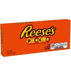 REESES PIECES #11470