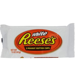 WHITE REESES P.B. CUPS