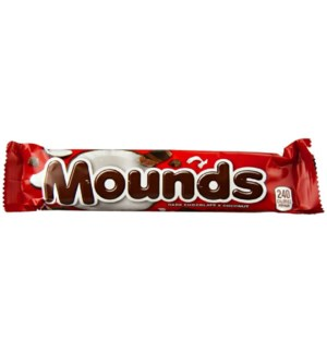 MOUNDS CANDY BAR #90310