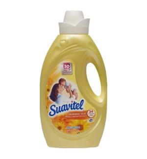 SUAVITEL #39014 MORNING SUN