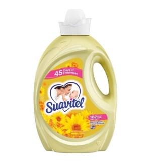 SUAVITEL #39372 MORNING SUN