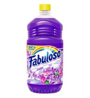 FABULOSO #53041 LAVENDER MULTI PURPS