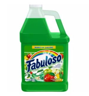 FABULOSO #53060 PASSION OF FRUIT
