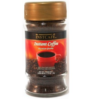 INSTANT COFFEE #87349 FORRELLI