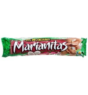 MODERNA #00222 MARIANITAS COOKIES
