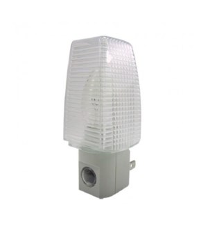 TS-4546 SENSOR LIGHT BULB